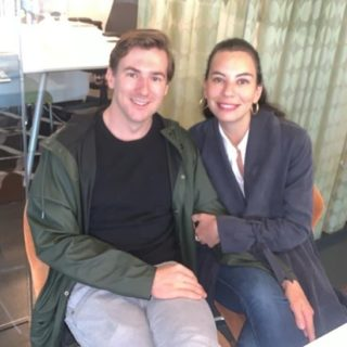 This is Jasper and Irene. Jasper is a Lawyer and Irene is a logestic director. This power couple has bought a beautiful house in Rotterdam. We wish you lots of love and happiness in your beautiful new home.#expatinthenetherlands #expat #expatlife #travel #expatliving #expats #expatfamily #livingabroad #travelgram #expatlifestyle #realestate #wanderlust #travelphotography #expatriate #explore #relocation #expatblogger #mortgage #iamexpat #travelblogger #europe #mortgages #expatwoman #photography #expatmom #expathousing #expatblog #instagood #home #bhfyp