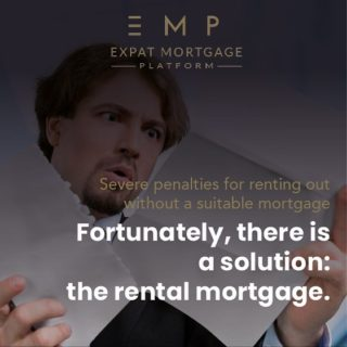 Are you renting out a home as a private individual? With an 'owner-occupied home' mortgage you violate the terms of your agreement. Banks are now checking this more strictly. Sometimes with major consequences, such as forced sales. Or with problems with a subsequent mortgage application. Fortunately, there is now a solution: the rental mortgage.So if you are planning to buy a home and then rent it out, be well informed. We can help you with the right mortgage advice. Contact is via👇 Link in bio#expatinthenetherlands #expat #expatlife #travel #expatliving #expats #expatfamily #livingabroad #travelgram #expatlifestyle #realestate #rentalproperty #travelphotography #expatriate #explore #relocation #expatblogger #mortgage #iamexpat #travelblogger #europe #mortgages #expatwoman #buyorrent #expatmom #expathousing #expatblog #instagood #home #bhfyp
