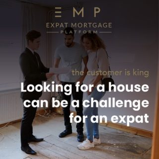 "Looking for a house can be a challenge for an expat. Many estate agents and housing brokers only make appointments for viewings from Monday to Friday between 9 a.m. and 5 p.m. The motto ""the customer is king"" seems relatively unknown to many of them because they do not like to have their evening or weekend disrupted for the convenience of the hard-working house hunter. If you experience this, please contact us and we will guide you trough this process.👇 Link in bio#expatinthenetherlands #expat #expatlife #travel #expatliving #expats #expatfamily #livingabroad #travelgram #expatlifestyle #realestate #wanderlust #travelphotography #expatriate #explore #relocation #expatblogger #mortgage #iamexpat #travelblogger #europe #mortgages #expatwoman #photography #expatmom #expathousing #expatblog #instagood #home #bhfyp"