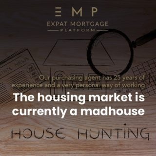 The housing market is currently a madhouse, without a buying agent it is much more difficult to find a house. We can help you with a purchase broker. Our purchasing agent has 25 years of experience and a very personal way of working, so you really get the best of the best as you are used to from us. Let us help you, contact us via👇 link in bio#expatinthenetherlands #expat #expatlife #travel #expatliving #expats #expatfamily #livingabroad #travelgram #expatlifestyle #realestate #wanderlust #travelphotography #expatriate #explore #relocation #expatblogger #mortgage #iamexpat #travelblogger #europe #mortgages #expatwoman #photography #expatmom #expathousing #expatblog #instagood #home #bhfyp