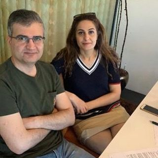 These are Farshad and Dana. Farshad works as an Engineer. They are originally from Iran. How special is it that we can receive people from all over the world at the office? This sweet couple recently bought a beautiful home in Capelle and we were allowed to help them with the financing. We wish them a lot of living pleasure.#expatinthenetherlands #expat #expatlife #travel #expatliving #expats #expatfamily #livingabroad #travelgram #expatlifestyle #realestate #wanderlust #travelphotography #expatriate #explore #relocation #expatblogger #mortgage #iamexpat #travelblogger #europe #mortgages #expatwoman #photography #expatmom #expathousing #expatblog #instagood #home #bhfyp
